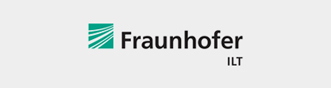 Fraunhofer UKP Workshop