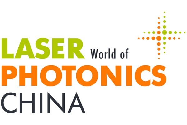 Laser World of Photonics China 2021