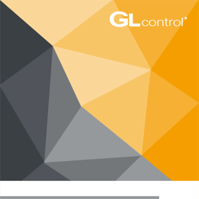 GL.control7 - Neue Software